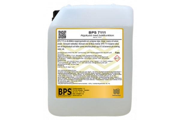 Trion Tensid - BPS 7111