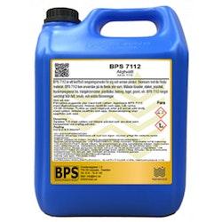 Trion Tensid - BPS 7112 - 5Liter