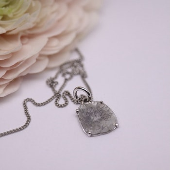 """""""Del av mitt hjärta"""""""