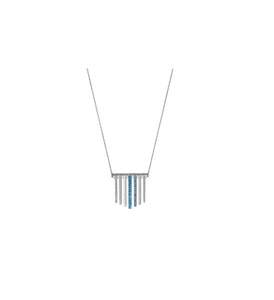 Halsband - Just Cavalli