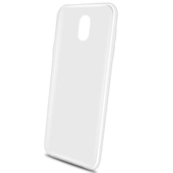Celly TPU Case for Samsung Galaxy J5 2017