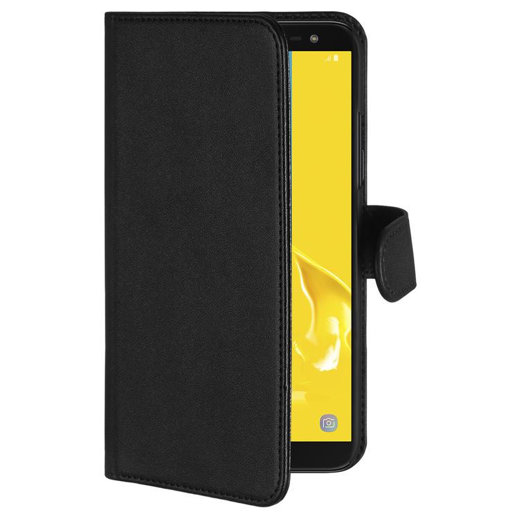 CHAMPION Wallet Case - Galaxy J6 2018