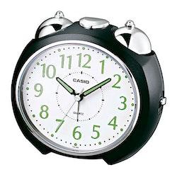 Casio TQ-369 - Väckarklocka