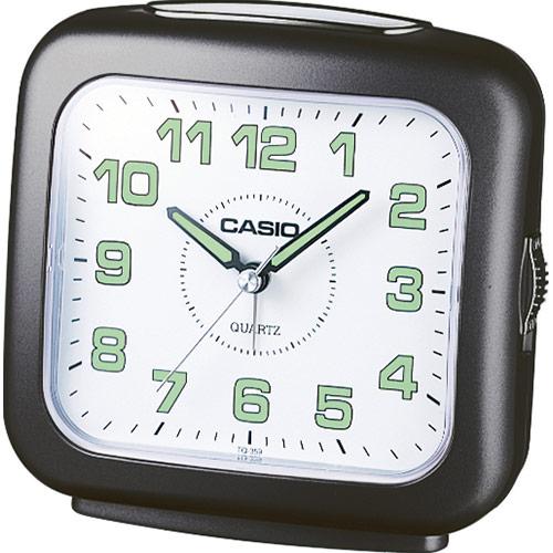 Casio TQ-359 - Väckarklocka