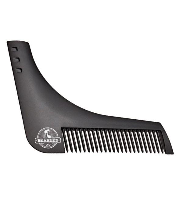 BeardEd - Beard Contour Comb