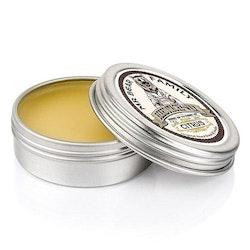 Mr Bear Family - Beard Stache Wax - Citrus 30ml