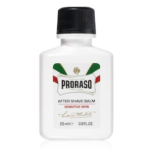 Proraso - After Shave Balm - Sensitive Skin 25 ml