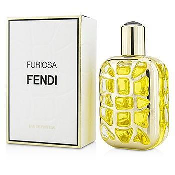 Fendi - Furiosa - EDP 50 ml