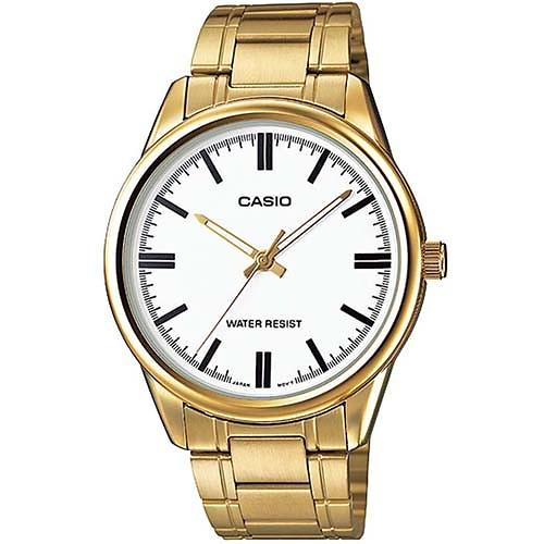 Casio Classic MTP-V005G-7A