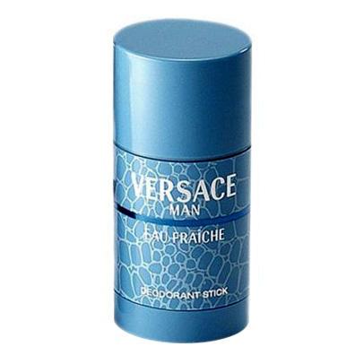Versace - Man Eau Fraiche - Deostick 75 ml