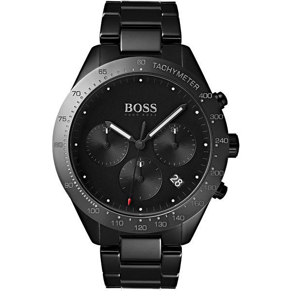 Hugo Boss Talent 1513581