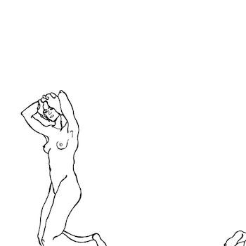 Kvinnorna 8