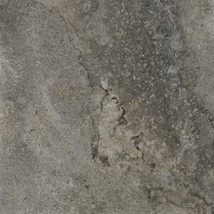 Stone Valley 30x30