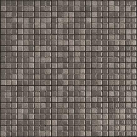 Mosaik Plumbago 1.2x1.2 cm
