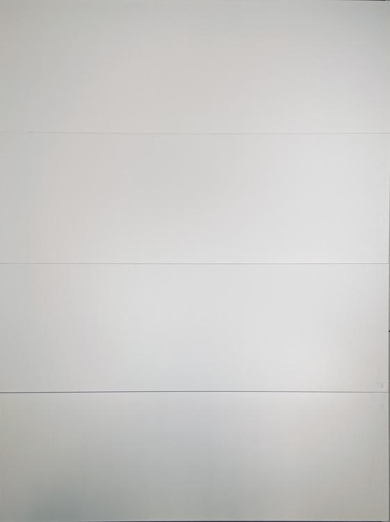 20x60 Vit Matt Rakskuren