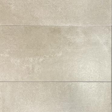 30x60 Cotto Cenere