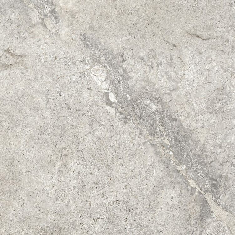 Stone Valley 15x15