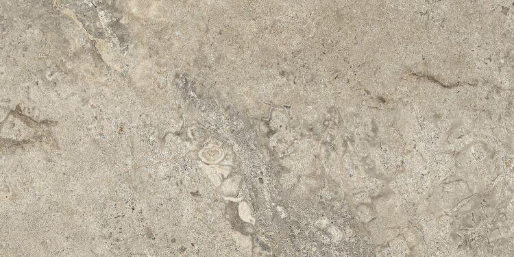 Stone Valley 30x60