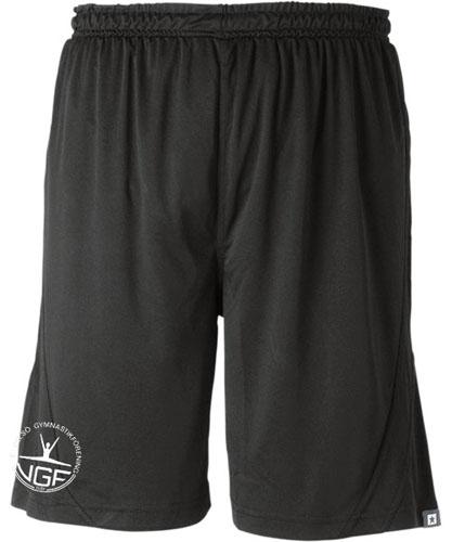 Shorts kille