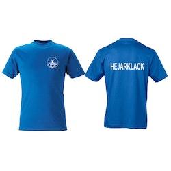 Hejarklack T-shirt