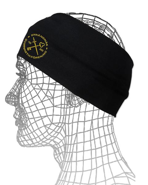 Hårband