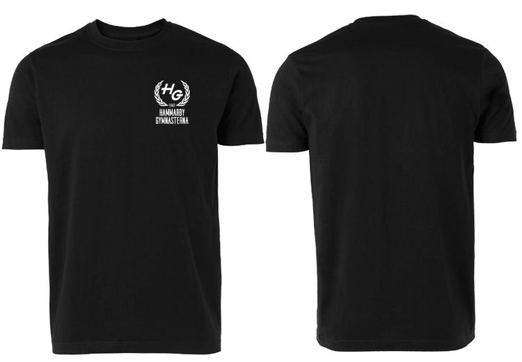 T-shirt herr, barn