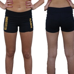 Hotpants
