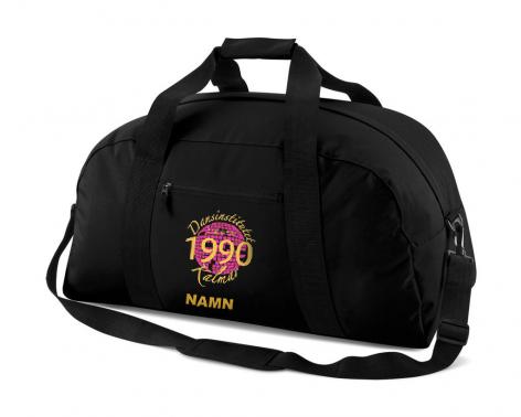 Väska bag classic