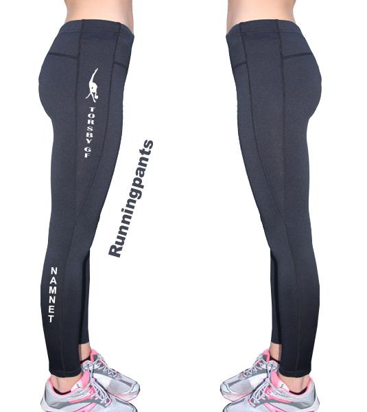 Runningpants