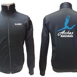 Warm up jacket kille/unisex