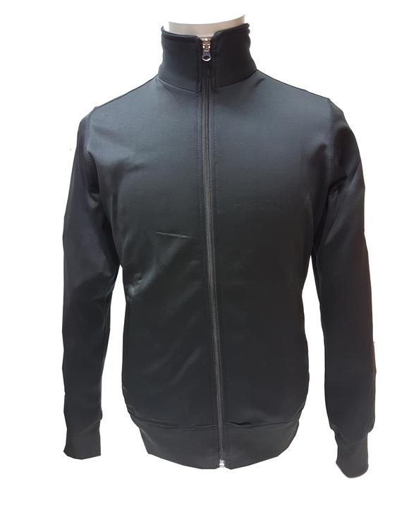 Warm up jacket kille