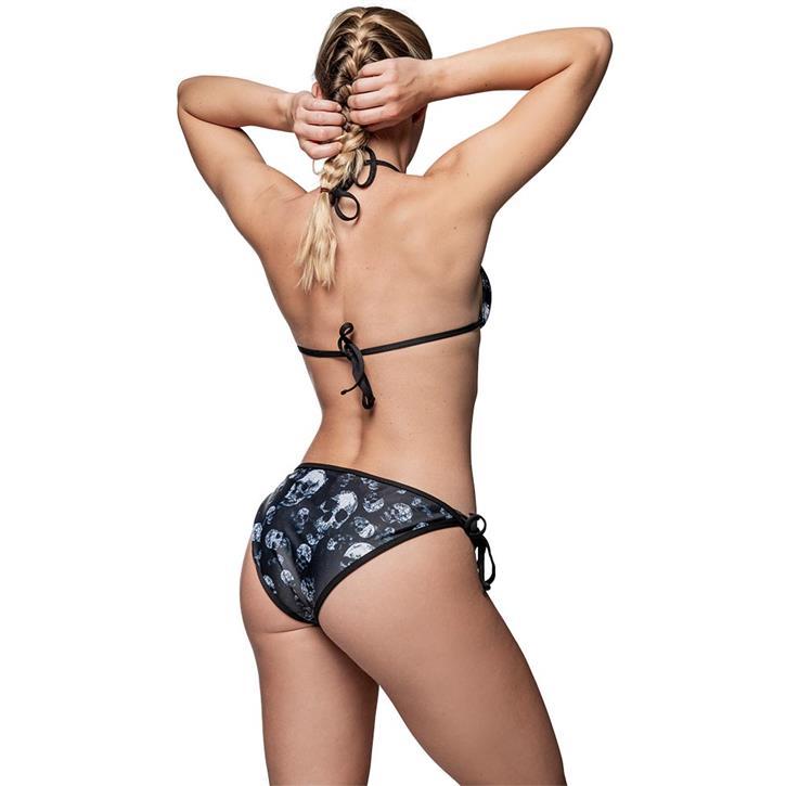 Missfit Bikini Bottom