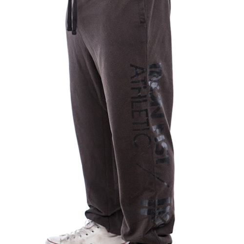 Iron Fist Athletics Mens  Track Pants M
