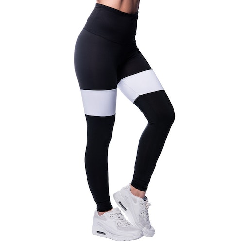 Suckerpunch Compression Leggings