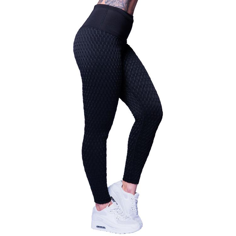 Caldera 3D Leggings