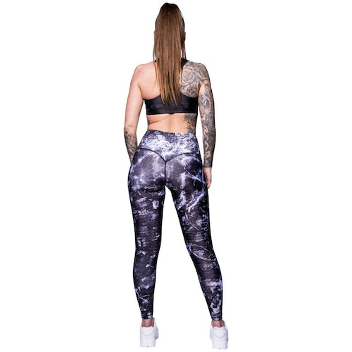 Voivode Leggings