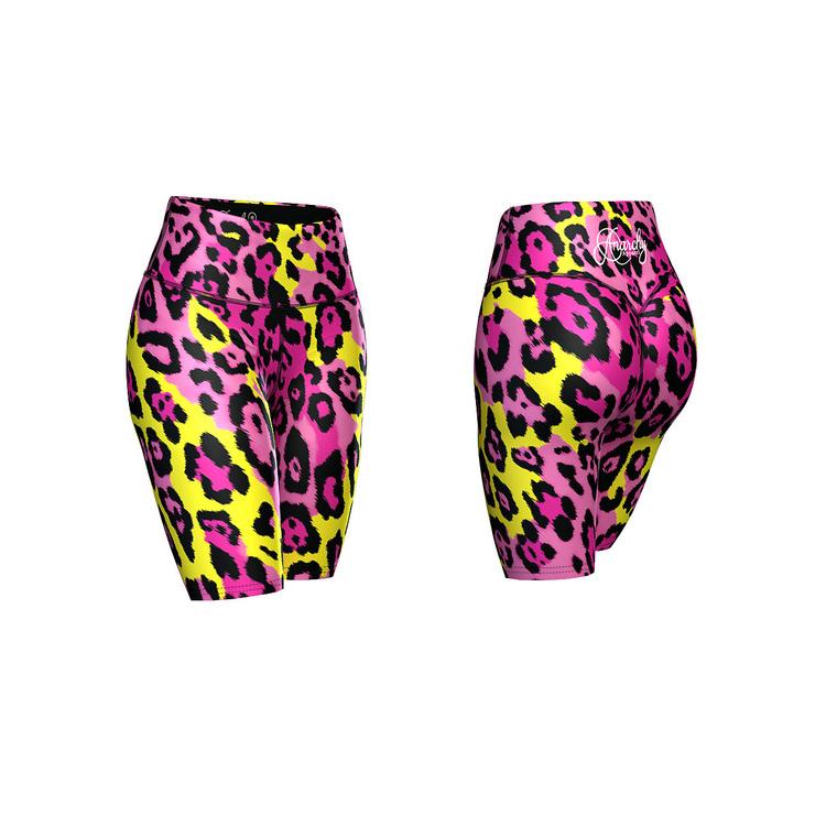 Vergara Shorts