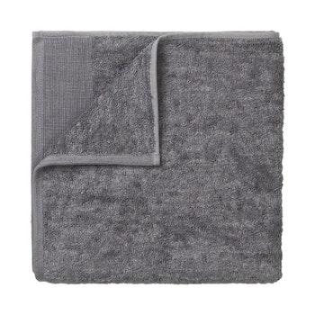 GIO Badhandduk Magnet Melange 70x140 cm