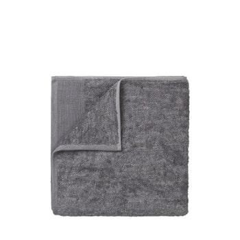 GIO Handduk Magnet Melange 50x100 cm