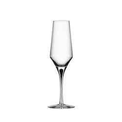 Metropol Champagneglas, 27 cl, Orrefors