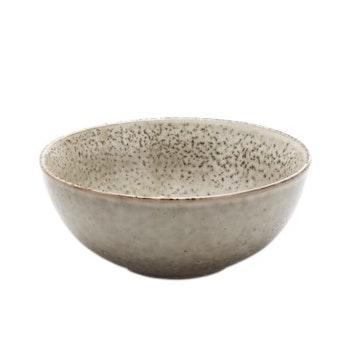 Skål Sand, 16 cm