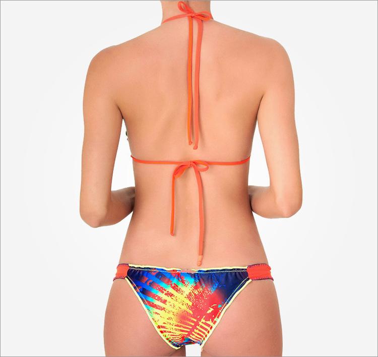 Bikini Lapizlazuli