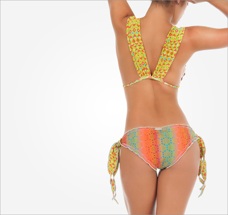 Bikini Mar de Palma