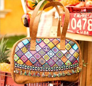 Bag Mar Dulce
