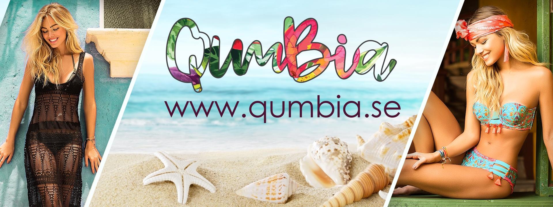 Qumbia