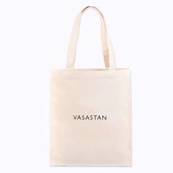 Vasastan