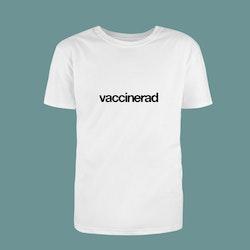 T-Shirt - Vaccinerad