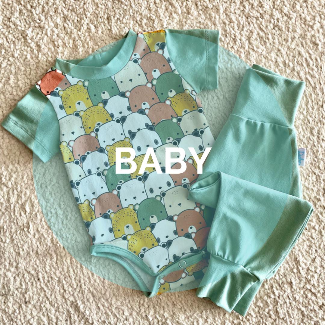 Diehn Design > Baby