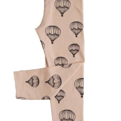 Leggings - Luftballonger