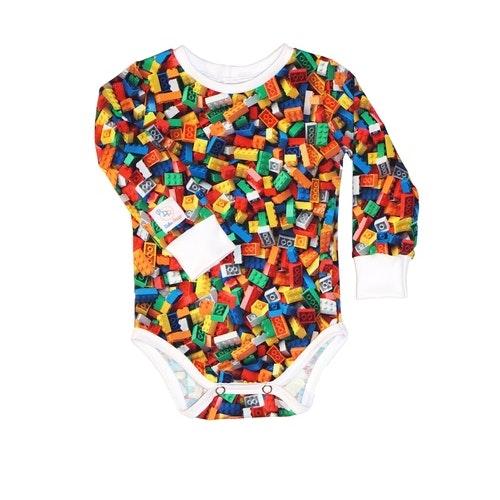 Body - Lego (74)